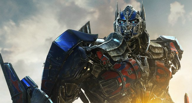 Transformers 5 Could See Optimus Prime Meet His Maker; Dinobots To Return