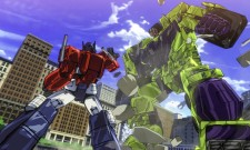 New Transformers Devastation Trailer Shows Off New Characters And Combos