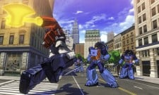 Extra Guns And Character Skins Make Up Transformers Devastation Pre-Order Incentives