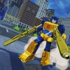 New Characters And Weapons Inbound For Transformers Devastation Next Week