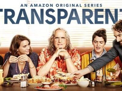 'Transparent Season 2 Review' from the web at 'http://cdn.wegotthiscovered.com/wp-content/uploads/transparent-season-2-poster-600x300-400x300.jpg'