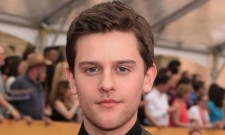 Boardwalk Empire's Travis Tope Enters Talks For Independence Day 2