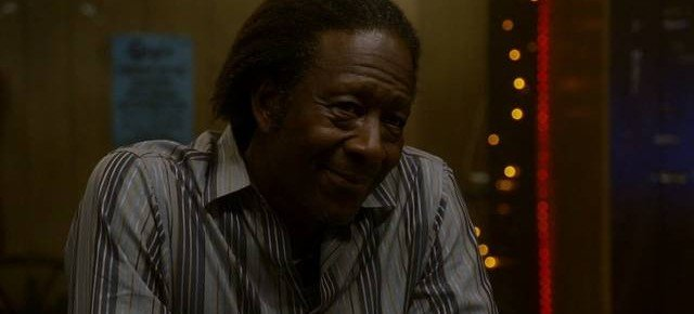 """Treme Review: """"Don't You Leave Me Here"""" (Season 3, Episode 8)"""
