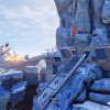 First Trials Fusion Screens Surface Online