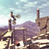Discover The Origin Of Pain With Trials Evolution