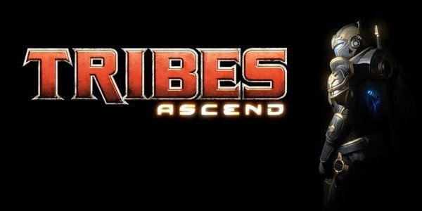 Hi-Rez Rolls Out New Maps And Changes For Tribes: Ascend