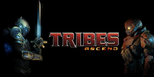Tribes: Ascend Is Out Of Beta And Is Free To Play