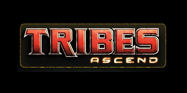 Latest Tribes: Ascend Update Adds New Weapons And Encourages Clan Play
