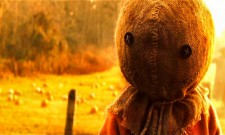 Michael Dougherty Offers Status Report On That Trick 'R Treat Sequel