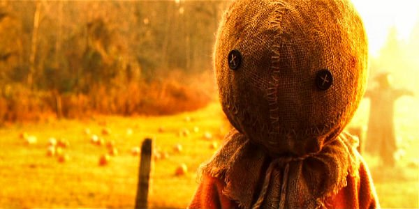 trick r treat sam Nato And Remys Last Stand: Cinemas Most Adorably Deadly Creatures