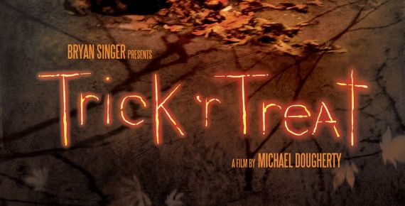 trick r treat th We Got This Covereds Top 100 Horror Movies
