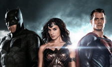Batman V Superman: Dawn Of Justice Now Stands As 7th Highest-Grossing Comic Book Movie Ever