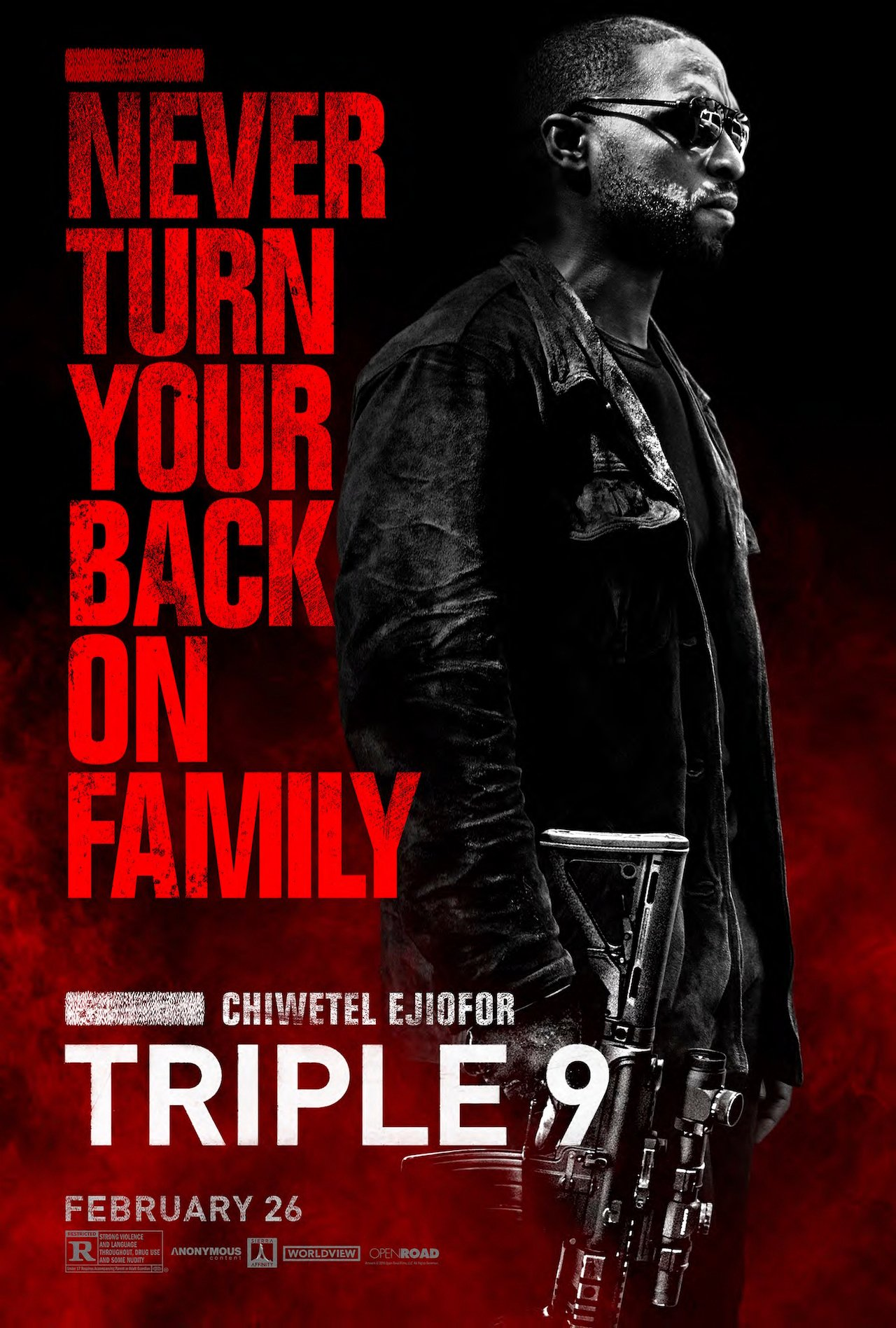 triple-8-chiwetel-ejiofor-poster