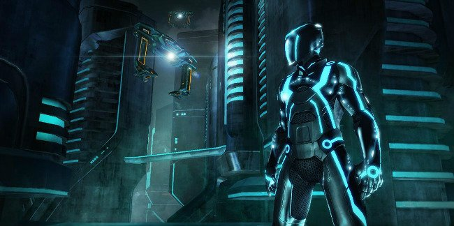 tron_evolution_video_game_image_01