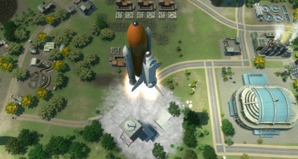 Tropico 4 Will Upgrade To Modern Times In March