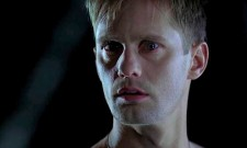 True Blood Season 4-02 'You Smell Like Dinner' Recap