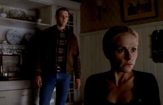 "True Blood Review: ""F*** The Pain Away"" (Season 6, Episode 5)"