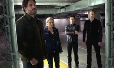 """True Blood Review: """"Let's Boot And Rally"""" (Season 5, Episode 5)"""