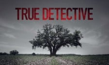 The World We Deserve Blazes On In New True Detective Poster