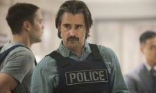 "True Detective ""Not Dead"" At HBO – But Don't Expect Season 3 Anytime Soon"