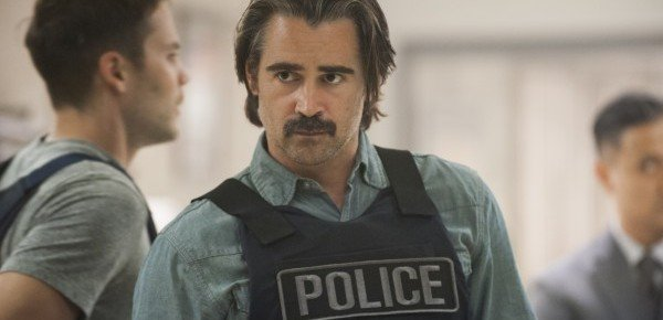 """True Detective """"Not Dead"""" At HBO – But Don't Expect Season 3 Anytime Soon"""