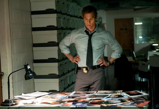 True Detective Director Cary Fukanaga Weighs In On Clues And Unanswered Questions