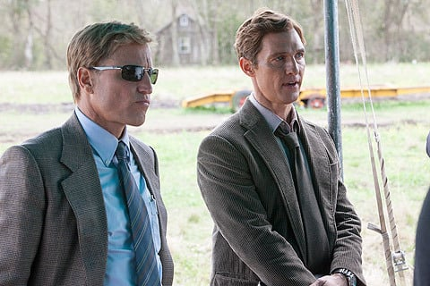 true-detective-what-to-expect-from-the-locked-room