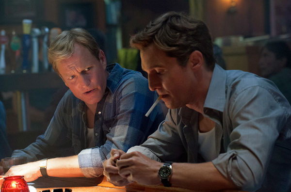 true-detective-what-to-expect-from-who-goes-there