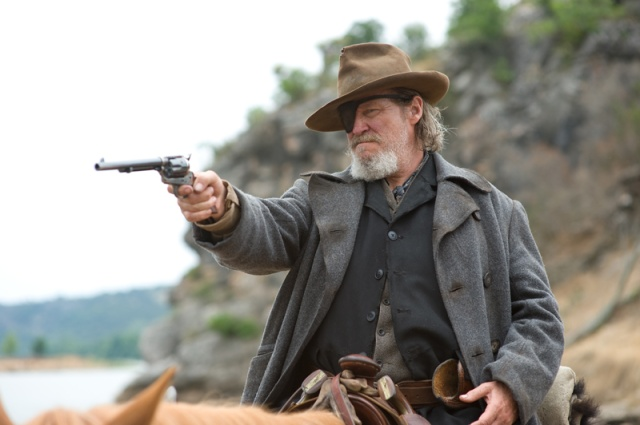 true grit 2010 20101209113022859 640w 10 Western Movies That Will Make You A Fan Of The Genre