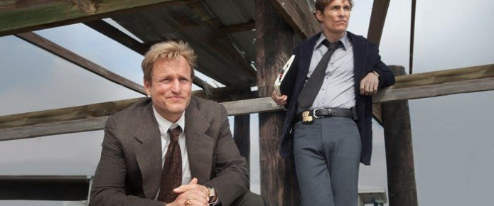 HBO GO Crashes During True Detective Finale
