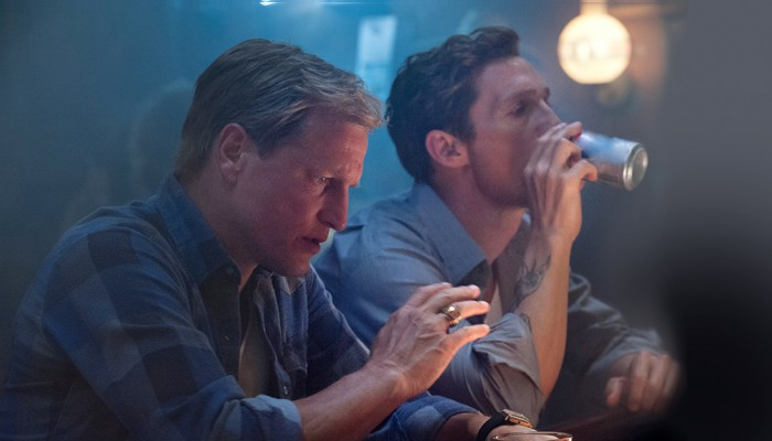 """True Detective Review: """"Who Goes There"""" (Season 1, Episode 4)"""
