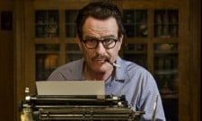 CONTEST: Win Trumbo Blu-Ray