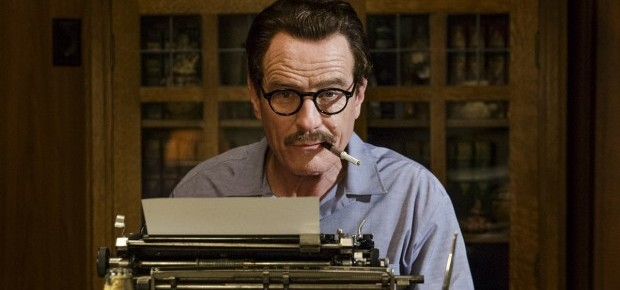 The Nominations For The 22nd Annual Screen Actors Guild Awards