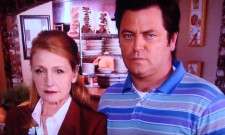 Parks and Recreation 4-02 'Ron & Tammys' Recap