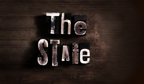 "The State Reunion ""More Plausible Than It's Ever Been"""