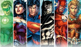 Super Friends: 10 Of The Best Comic Book Teams Ever