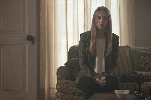 """American Horror Story: Coven Review: """"The Replacements"""" (Season 3, Episode 3)"""