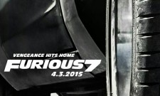 Furious 7 Review [SXSW 2015]