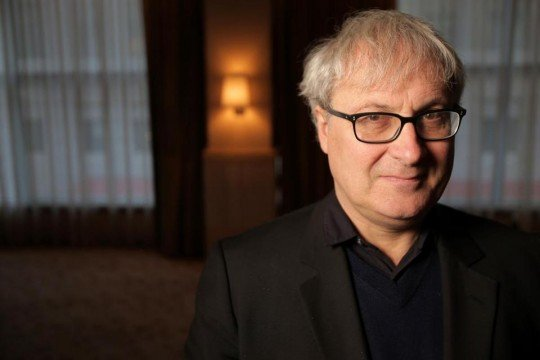 Exclusive Interview: Simon Curtis Talks Woman In Gold, Filming In Vienna And More