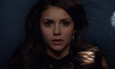"The Vampire Diaries Review: ""While You Were Sleeping"" (Season 5, Episode 16)"