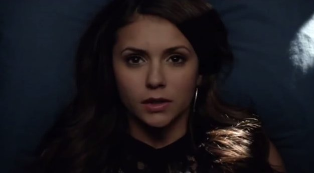 """The Vampire Diaries Review: """"While You Were Sleeping"""" (Season 5, Episode 16)"""