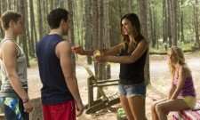 "The Vampire Diaries Review: ""Welcome To Paradise"" (Season 6, Episode 3)"