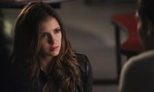 "The Vampire Diaries Review: ""Woke Up With A Monster"" (Season 6, Episode 11)"