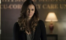 "The Vampire Diaries Review: ""Prayer For The Dying"" (Season 6, Episode 12)"