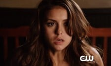The Vampire Diaries Reviews Archives | We Got This Covered