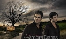 The Vampire Diaries Season 7 Review
