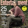 The Walking Dead Covers EW; Plus Watch The First 4 Minutes Of The Midseason Premiere