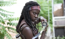 Danai Gurira Explains How Her Black Panther Role Compares To The Walking Dead