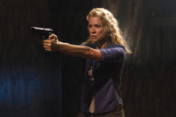 """twd gp 308 0807 0012 The Walking Dead Review: """"Made To Suffer"""" (Season 3, Episode 8)"""