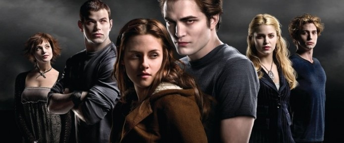 The Official Twilight Convention Tour Begins On January 22nd